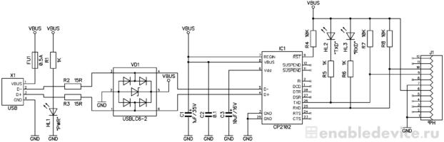 fn_adapter_CP2102_USBLC6-2_sch
