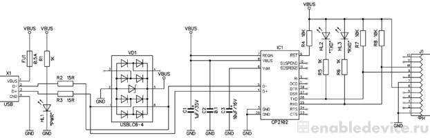 fn_adapter_CP2102_USBLC6-4_sch